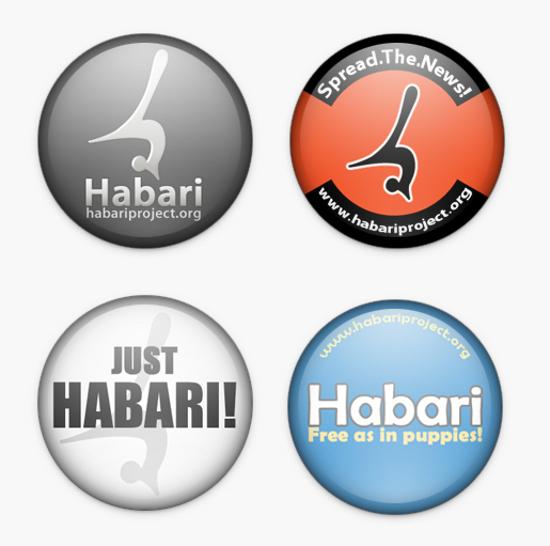 habari-main-2
