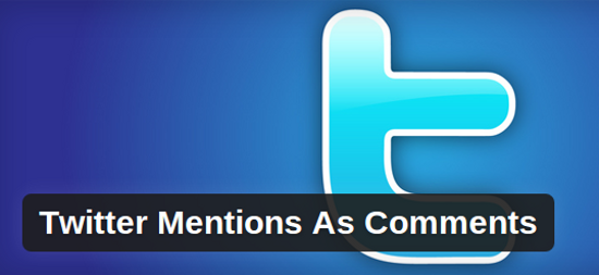 twitter-mentions-comments