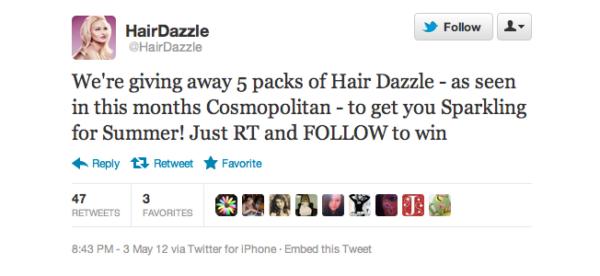 HairDazzle-Twitter