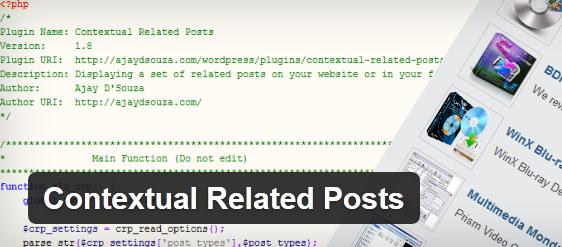 contextual-posts