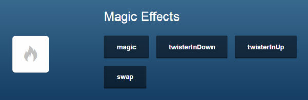magic-effects