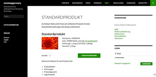 testshop-wpshopgermany