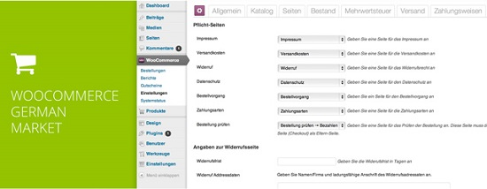 woocommerce-german-market