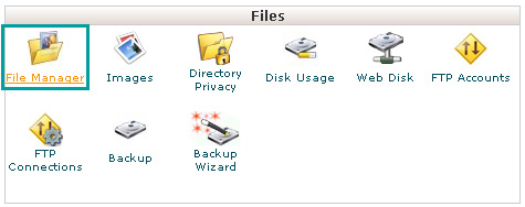 1-file-manager