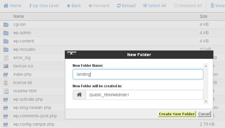 2-create-folder